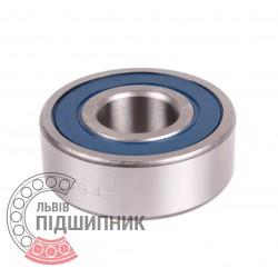 Deep groove ball bearing 1160305AK [GPZ-4]