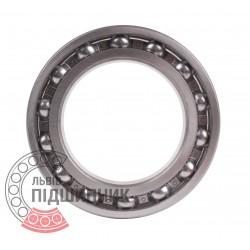 Deep groove ball bearing 6017 [GPZ-4]