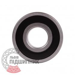 Deep groove ball bearing 1180305 [GPZ]