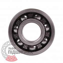 Deep groove ball bearing 1180305 [HARP]