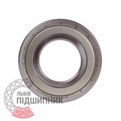 Deep groove ball bearing 6212ZN [GPZ-4]