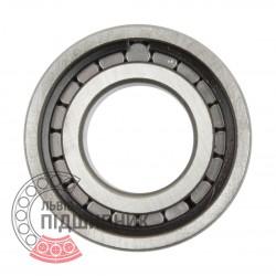 Cylindrical roller bearing U1305TM [GPZ]