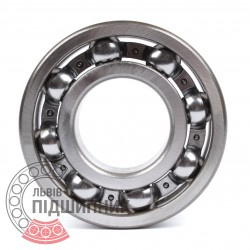Deep groove ball bearing 6214 [GPZ-4]