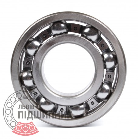 Deep groove ball bearing 6316 [GPZ-4]