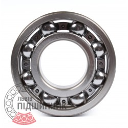 Deep groove ball bearing 6318 [GPZ]