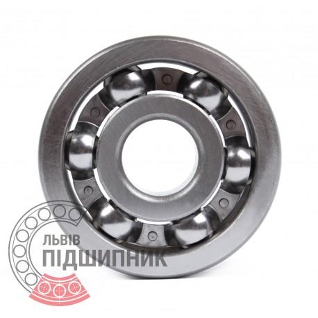 Deep groove ball bearing 6411 [HARP]