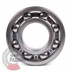 Deep groove ball bearing 6224 [GPZ-4]