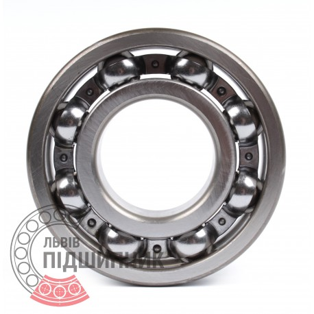 Deep groove ball bearing 6224 [GPZ-4]