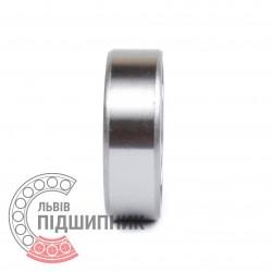 Deep groove ball bearing 6202Z [GPZ-4]