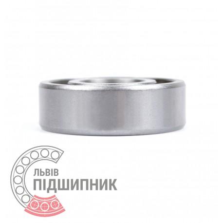 Пiдшипник кульковий 60303 [ХарП]