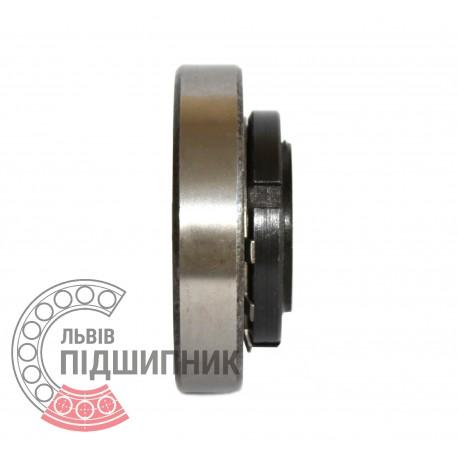 Self-aligning ball bearing 1212K+H212 [HARP]