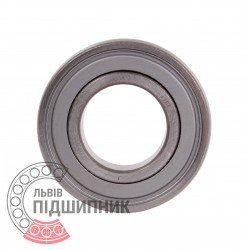 Deep groove ball bearing 1580206 [HARP]