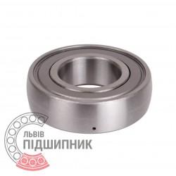 Deep groove ball bearing 1580209 [GPZ-4]