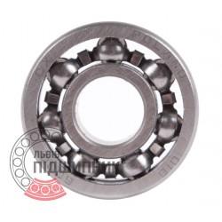 6000 [CX] Deep groove ball bearing