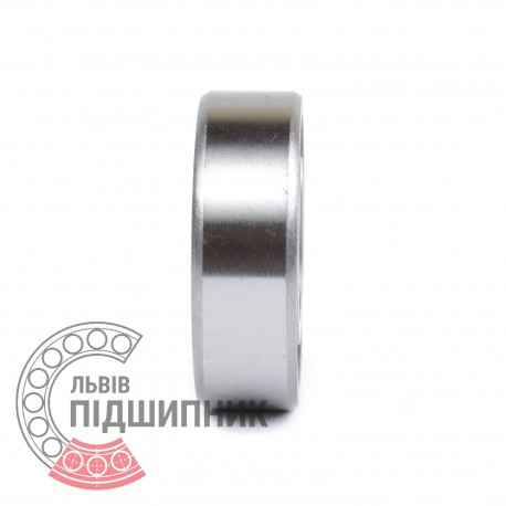 6311Z [GPZ-4] Deep groove ball bearing