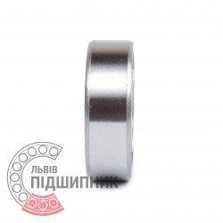 6314Z [GPZ-4] Deep groove ball bearing