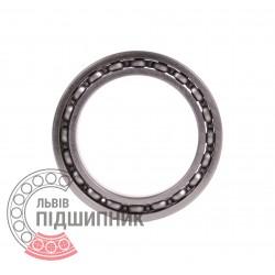 61814 [GPZ] Deep groove ball bearing