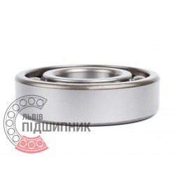 6030 [GPZ] Deep groove ball bearing