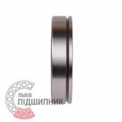 6308ZNR [Harp] Deep groove ball bearing