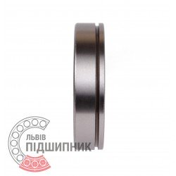 6308ZNR [Harp] Deep groove ball bearing