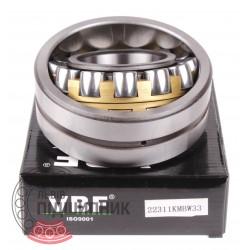 113611 (22311K) [VBF] Сферичний роликовий підшипник