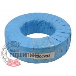 22230 CW33 [VBF] Spherical roller bearing
