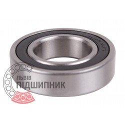 61904 2RS [VBF] Deep groove ball bearing