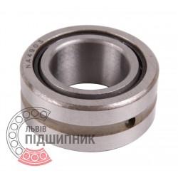 NA4903 [VBF] Needle roller bearing