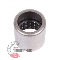 F-213995.1 [INA] Deep groove ball bearing
