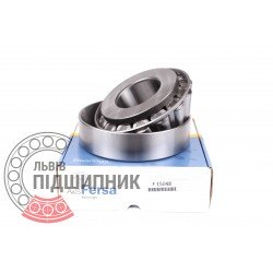 F15048 [Fersa] Tapered roller bearing