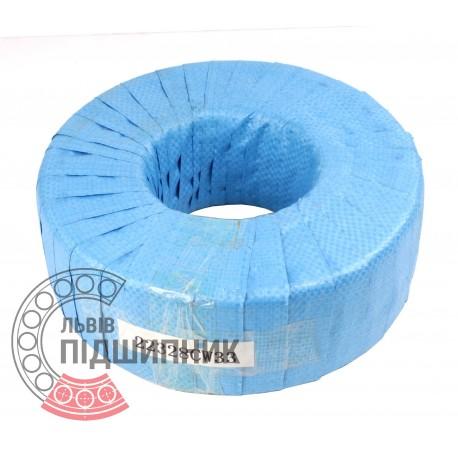 22328 MW33 [VBF] Spherical roller bearing