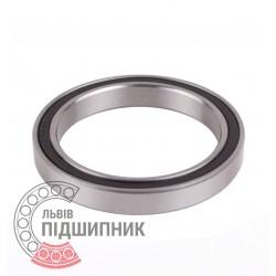 61808 2RS [CX] Deep groove ball bearing