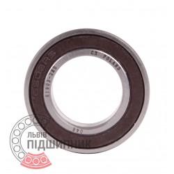 61903 2RS [CX] Deep groove ball bearing
