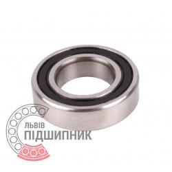 61800.EE.G15 [SNR] Deep groove ball bearing