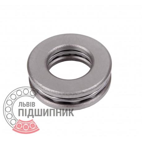 51101 [GPZ] Thrust ball bearing