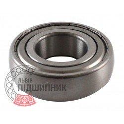 1580206 Deep groove ball bearing