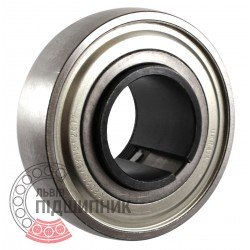 1680207 [Harp] Deep groove ball bearing