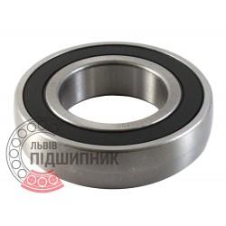 K6209 2RS [CX] Deep groove ball bearing