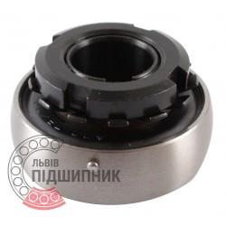 1680204 Deep groove ball bearing