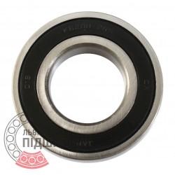 K6208 2RS [CX] Deep groove ball bearing