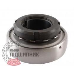 1680207 Deep groove ball bearing