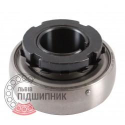 1680205 [GPZ-4] Deep groove ball bearing