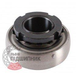 1680205 [GPZ-4] Deep groove ball bearing