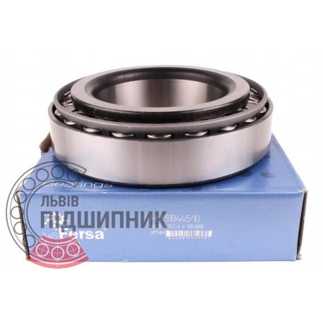 HM518445/10 [Fersa] Tapered roller bearing
