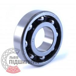 SC05A61V1 [NTN] Deep groove ball bearing