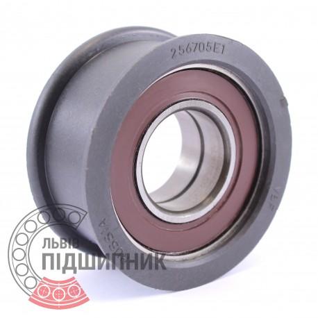 256705E1 [GPZ] Angular contact ball bearing