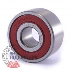 3201 2RS [CX] Angular contact ball bearing