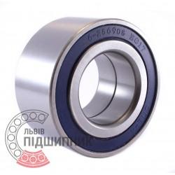 256908 [GPZ-4] Angular contact ball bearing