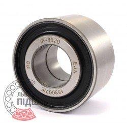 IR8520 Angular contact ball bearing