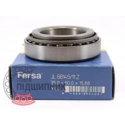 JL68145/11 [Fersa] Tapered roller bearing